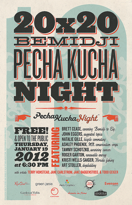Picture: PKN poster